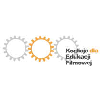 http://wizjonerzy.e.org.pl/uploads/images/logos/logo_kdef.png