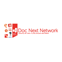 http://wizjonerzy.e.org.pl/uploads/images/logos/partnerzy-loga-5.png