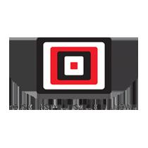 http://wizjonerzy.e.org.pl/uploads/images/logos/thumb_PISF-logo-4.png
